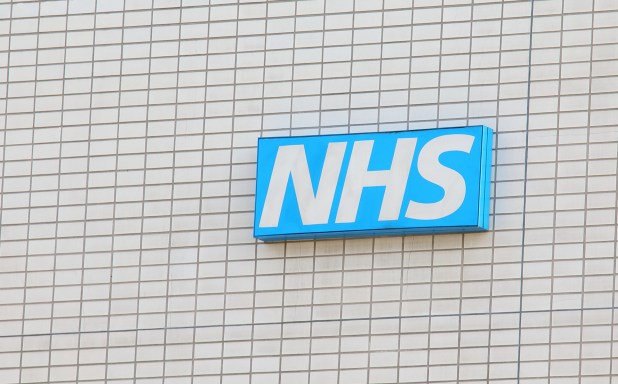 NHS To Refuse Patients