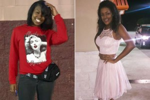 Mothers Of Teens Killed In Crash Say Their Bodies Were Misidentified