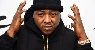 Jadakiss Talks DOA