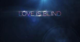Love Is Blind Renewed