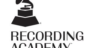 recording academy for congress