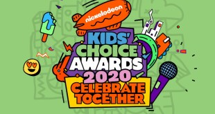 Kids Choice Awards 2020