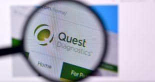 Quest Backlog