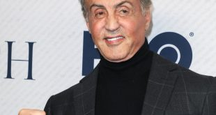 Sylvester Stallone forRocky Doc