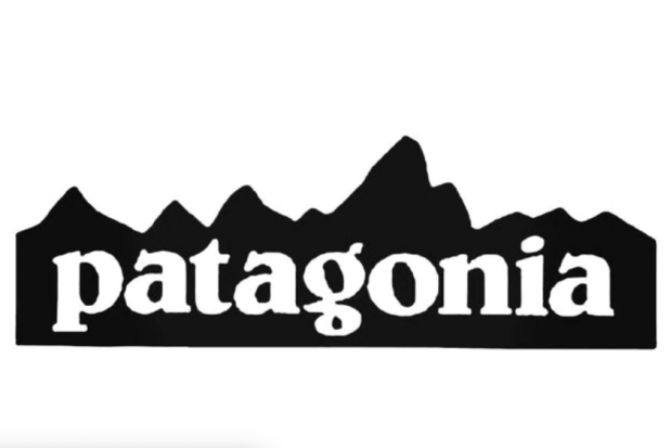 Patagonia Stop The Hate