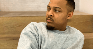 Bow Wow on SOcial Justice