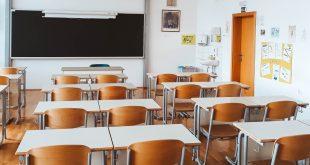 FLorida schools