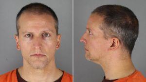 Derek Chauvin Asks Judge to dismiss charges