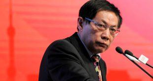 Chinese Billionaire