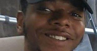 Illinois Teen Fatally Shot