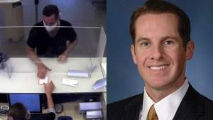 Aaron-Honaker-Miami-Attorney-Serial-Bank-Robber