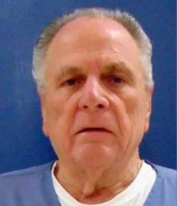 Richard DeLisi