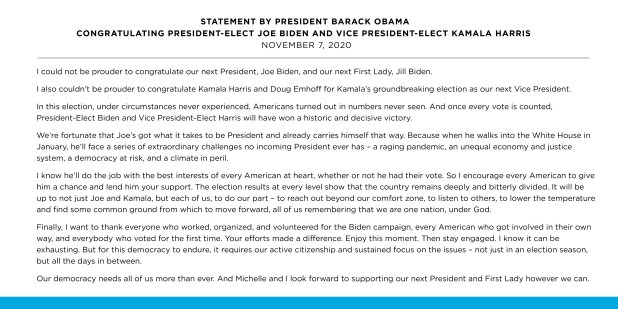 Obama-Statement-Joe-Biden