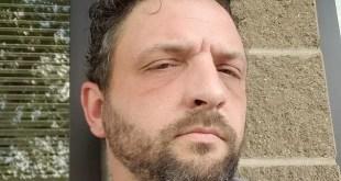 Kentucky-Man-livestream-assault