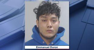 Emmanuel-Duron