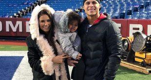 NFL Jordan Poyer's Wife Rachel Bush Calls Out NFL