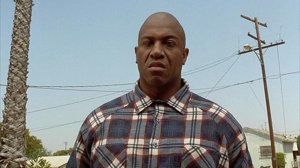 """Tommy """"Tiny"""" Lister Passes Away At 62"""