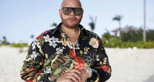 Fat Joe Talks Verzuz Battle