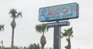 Champions World Resort (ABC7)