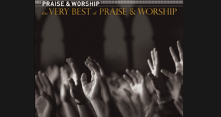 classic gospel songs