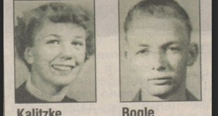 Forensic Genealogy Solves 65-Year Old Cold Case Involving Murder Of Two Teens