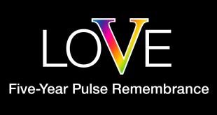 Pulse Nightclub Remembrance