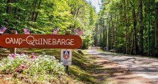 Camp Quinebarg