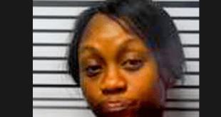 Kishawna Jackson