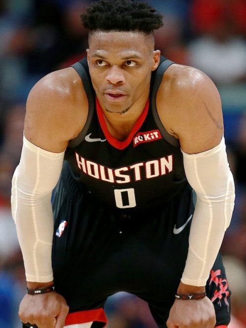 Westbrook Hair : westbrook, Russell, Westbrook, Shoes, Database