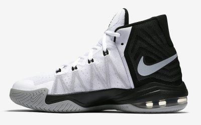 JaVale McGee  NBA Shoes Database