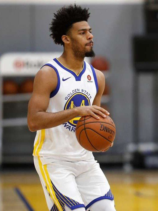 Quinn Cook Hairstyle : quinn, hairstyle, Quinn, Shoes, Database