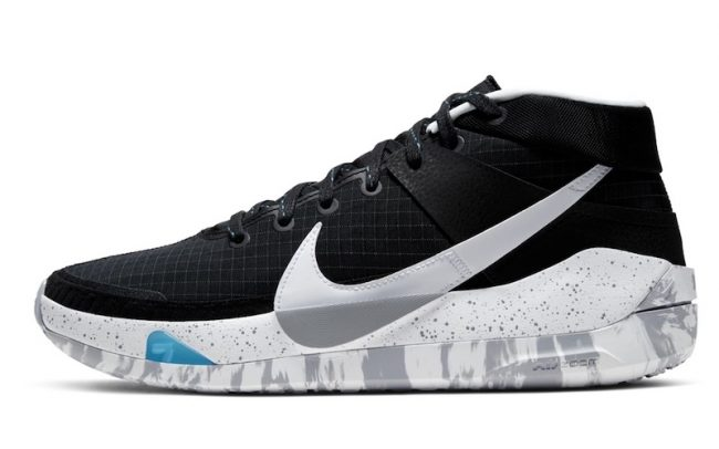Shop our womens road running shoes wide selection and online only exclusives. Special offer > latest nike basketball shoes high cut, Up ...