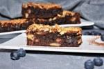 Brownies mit Banane Rezept