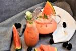 Wassermelonen Cocktail