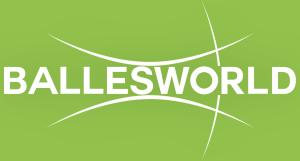 ballesworld-logo
