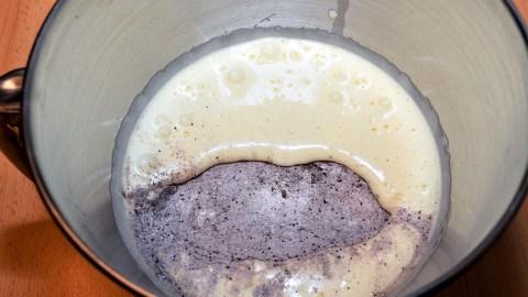 Fudge-Brownies-saftig