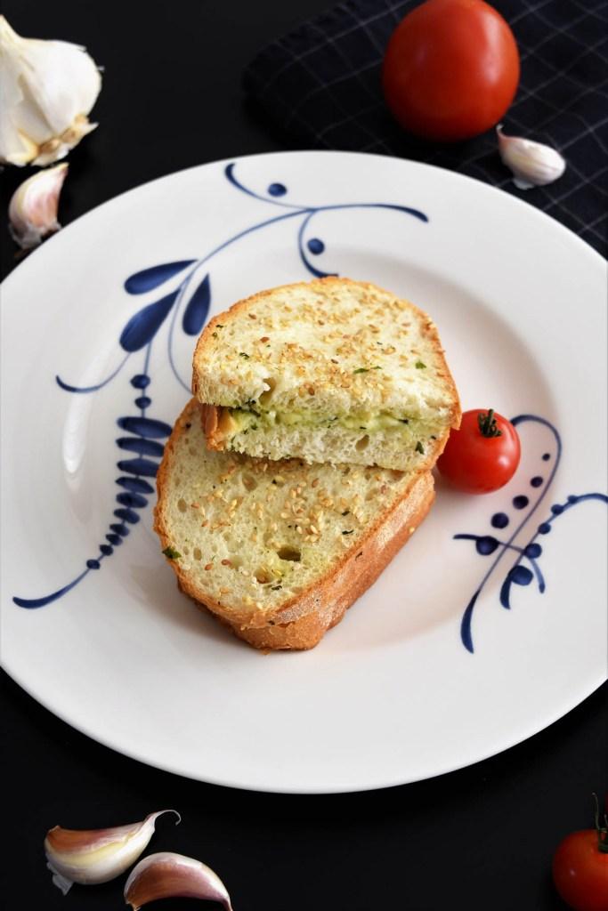 Altes-Brot-auffrischen-Gesund