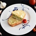 Altes Brot auffrischen Rezept