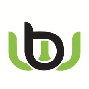 BallesWorld_Icon
