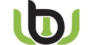 ballesworldblog-logo