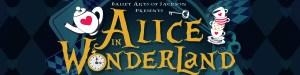 ballet arts jackson alice in wonderland