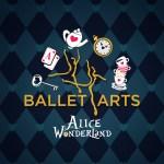 BalletArts_AIW_profile_pic_170x170