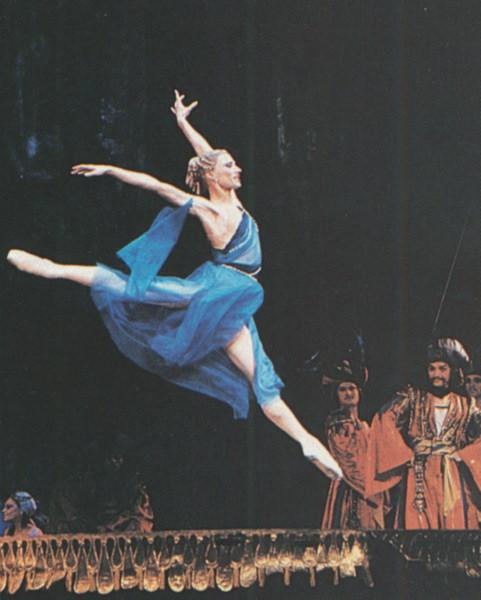 https://i0.wp.com/balletbookstore.com/ballerina/pic/terek01.jpg
