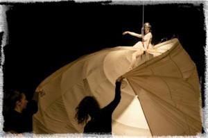 Danse à Florac