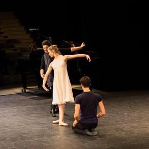 Romeo et Juliette-20 février 2016-13