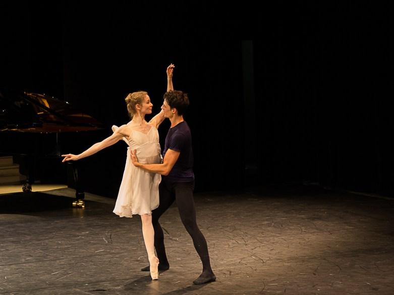 Romeo et Juliette-20 février 2016-18