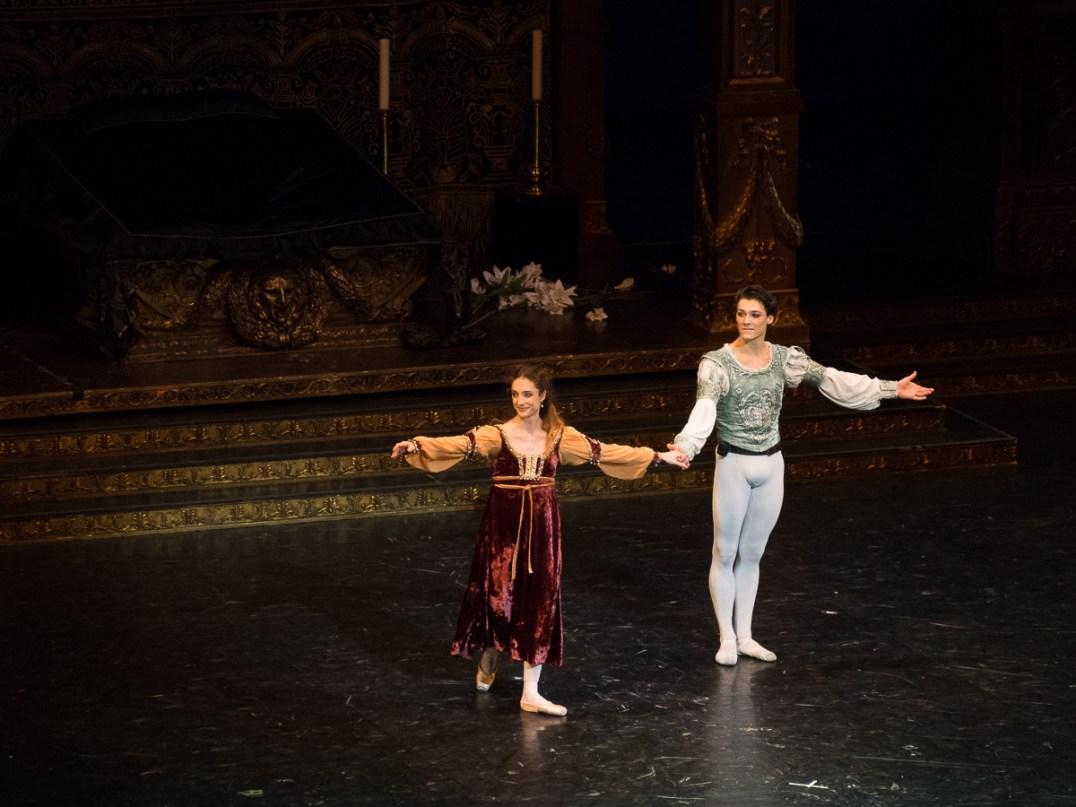 Roméo et Juliette-03 avril 2016-15