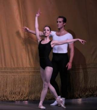 Ana-Sopha-Scheller-Jared-Angle-The-Four-Temperaments-New-York-City-Ballet-Oct 4 2013 (1)