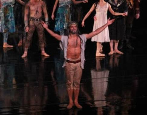Marcelo-Gomes-The-Tempest-11-2-13
