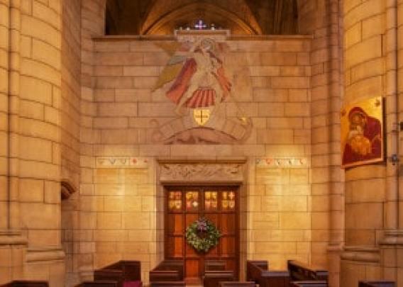 Saint-Thomas-Episcopal-Church-reredos-World-War-I-Memorial-Lee-Lawrie